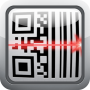 icon Leitor QR code BR