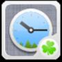 icon GO Clock Widget