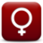 icon Ovulation Calculator