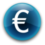icon Easy Currency Converter