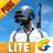 icon PUBG MOBILE LITE 0.14.0