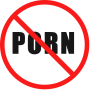 icon Anti Porno Browser - Block Porn & Parent Control