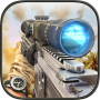 icon Combat Duty Modern Strike FPS
