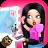 icon Sweet Baby Girl Beauty Salon 3 2.0.25