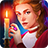 icon Scarlett Mysteries 1.0