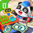 icon com.sinyee.babybus.shopping 8.30.00.00