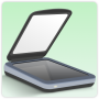 icon TurboScan: scan documents & receipts in PDF