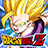 icon Dokkan Battle 4.5.2