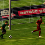 icon World Soccer Games 2014 Cup