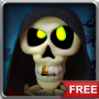 icon Grim Reaper 3D LWP