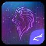 icon Leo Theme