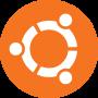 icon Ubuntu Apex Theme
