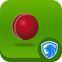 icon AppLock Theme - Cricket