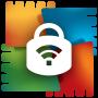 icon AVG Secure VPN