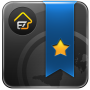 icon EZ Bookmark Widget