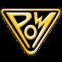 icon PandaPow VPN (Android 2.3)