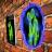 icon Xray Wall Scanner HD Simulator 2.9