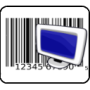 icon Barcode to Pc