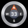icon Compass