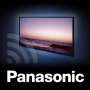 icon Panasonic TV Remote