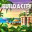 icon City Island 4: Sim Town Tycoon 1.8.3