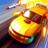 icon Fastlane: Road to Revenge 1.36.0.5280