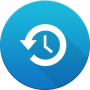icon Simpler Contacts Backup