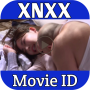icon XNXX Full Movie ID : Full HD ID Movie 1080 Guide