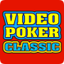 icon Video Poker