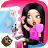 icon Sweet Baby Girl Beauty Salon 3 2.0.21
