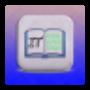 icon IT Abbreviation Dictionary