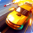 icon Fastlane: Road to Revenge 1.37.0.5427