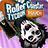 icon RCT Touch 2.4.3
