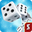icon Dice with Buddies 5.10.1