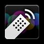 icon Network Audio Remote