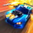 icon Fastlane: Road to Revenge 1.39.0.5579