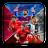 icon PES 2020 4.0.1