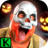 icon Mr Meat 1.7.0