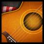 icon Guitar +