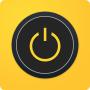 icon Peel Smart Remote TV Guide