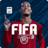 icon FIFA Mobile 13.1.10