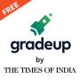 icon Exam Prep (Eng/Hindi) SSC CGL, Bank IBPS, CAT,UPSC