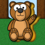 icon Animal Games for Kids: Puzzles