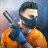 icon Standoff 2 0.14.0