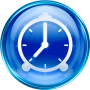 icon Smart Alarm Free (Alarm Clock)