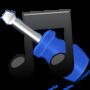 icon ID3Fixer
