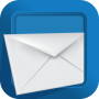 icon Email Exchange + by MailWise