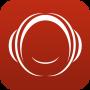 icon Radio Javan