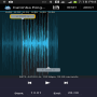 icon MP3 Cutter and Ringtone Maker
