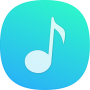 icon MP3 Player Pro